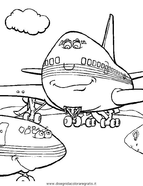 mezzi_trasporto/aerei/aereo_aerei_37.JPG