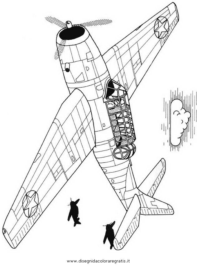 mezzi_trasporto/aerei/aereo_avenger.JPG