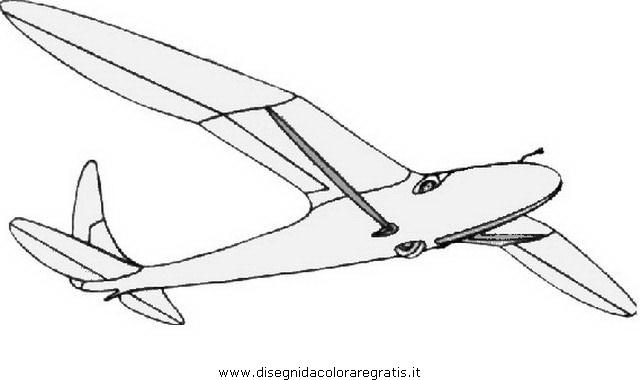 mezzi_trasporto/aerei/aliante.JPG