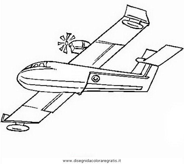 mezzi_trasporto/aerei/canadair_1.JPG