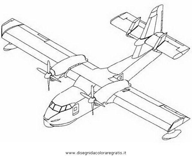 mezzi_trasporto/aerei/canadair_2.JPG