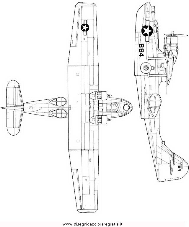 mezzi_trasporto/aerei/catalina.JPG