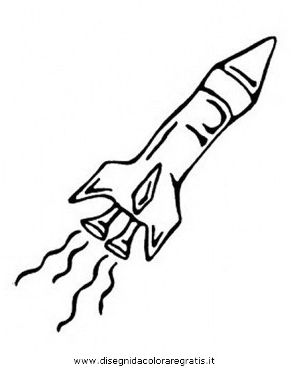 mezzi_trasporto/aerei/missile_02.JPG