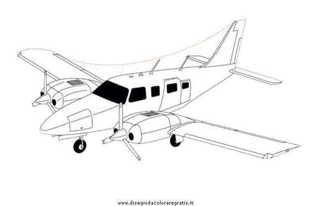 mezzi_trasporto/aerei/piper.JPG