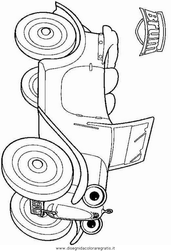 mezzi_trasporto/automobili/automobile_05.JPG