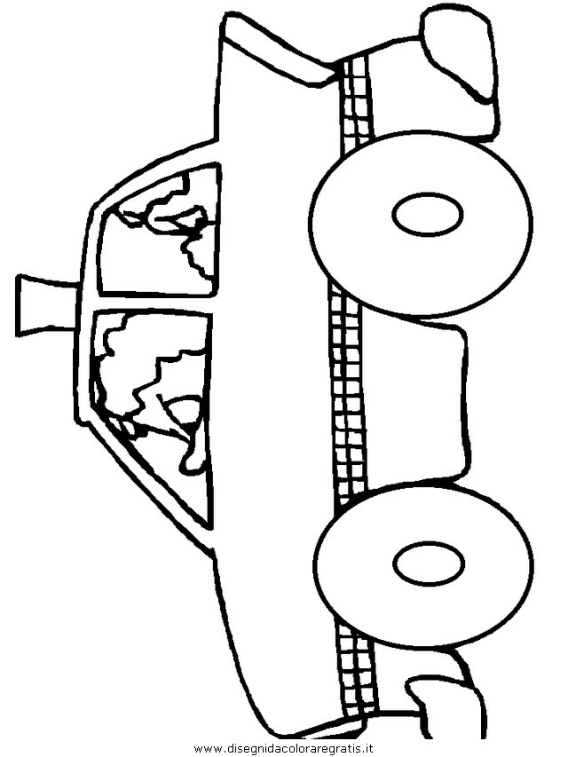 mezzi_trasporto/automobili/automobile_14.JPG