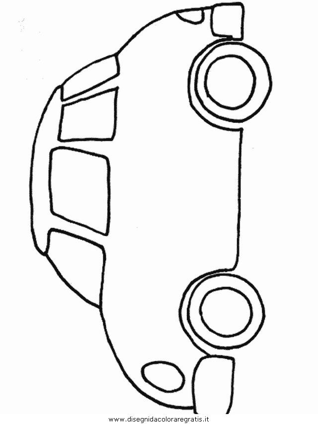 mezzi_trasporto/automobili/automobile_15.JPG