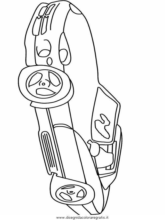 mezzi_trasporto/automobili/automobile_16.JPG