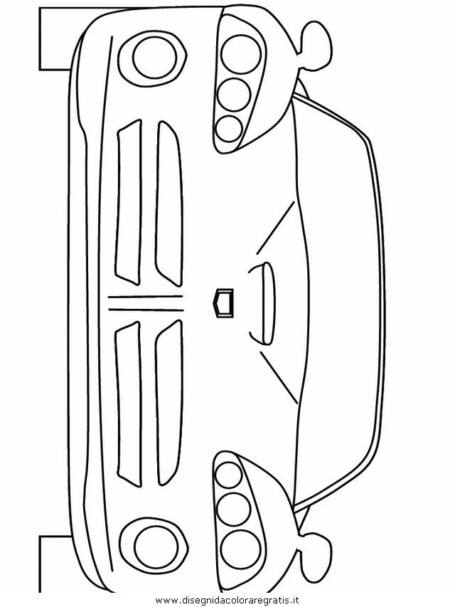 mezzi_trasporto/automobili/automobile_17.JPG