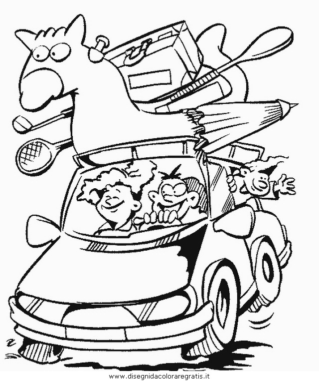 mezzi_trasporto/automobili/automobile_20.JPG