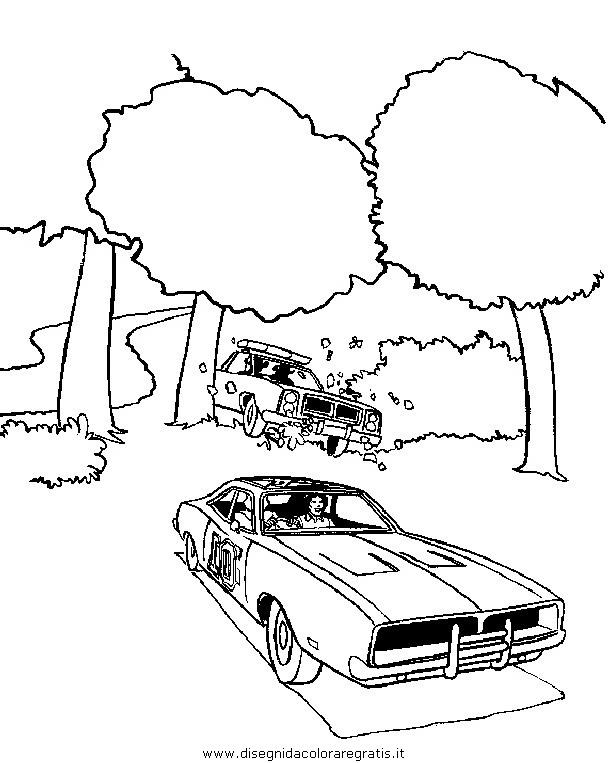 mezzi_trasporto/automobili/automobile_25.JPG
