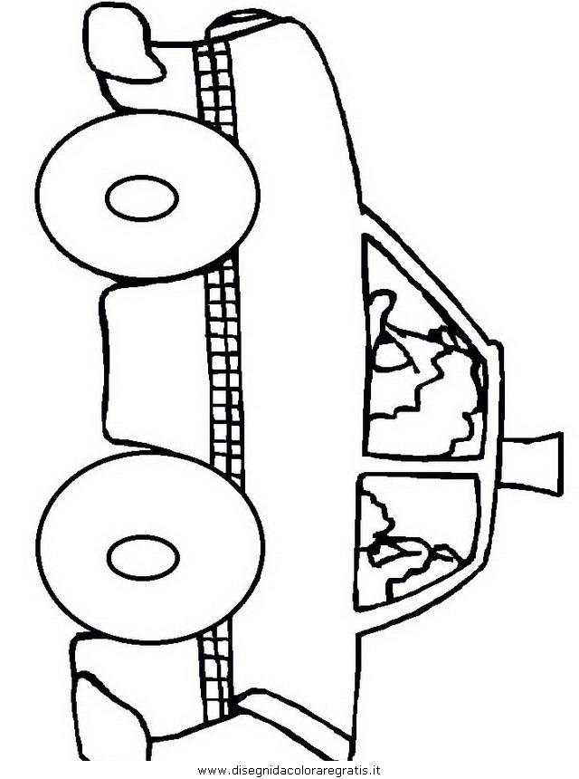 mezzi_trasporto/automobili/automobile_26.JPG
