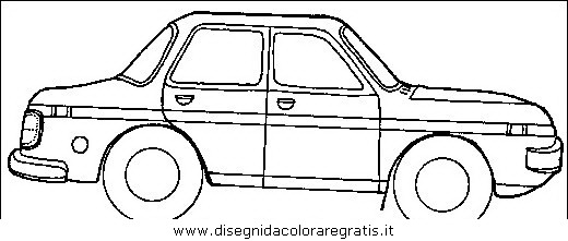 mezzi_trasporto/automobili/automobile_33.JPG