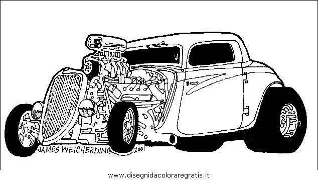 mezzi_trasporto/automobili/automobile_35.JPG