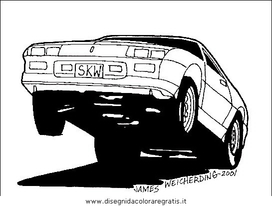 mezzi_trasporto/automobili/automobile_36.JPG