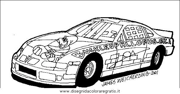 mezzi_trasporto/automobili/automobile_37.JPG