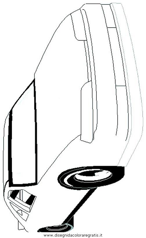 mezzi_trasporto/automobili/automobile_41.JPG