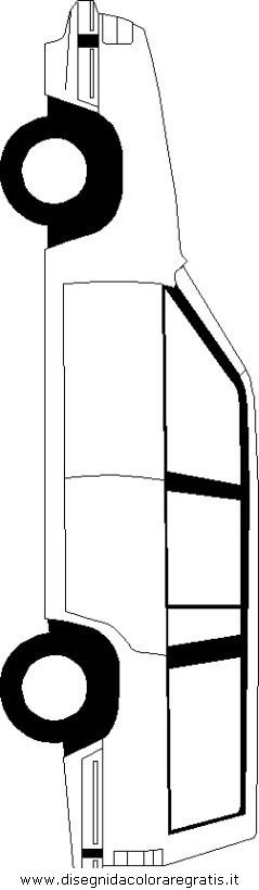 mezzi_trasporto/automobili/automobile_42.JPG