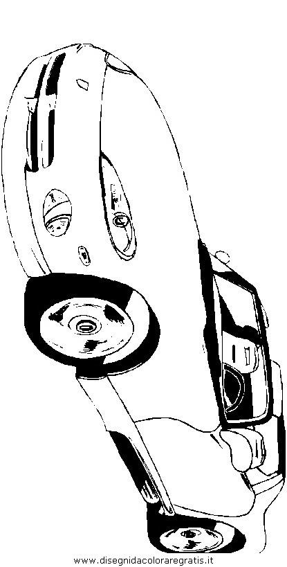 mezzi_trasporto/automobili/automobile_43.JPG
