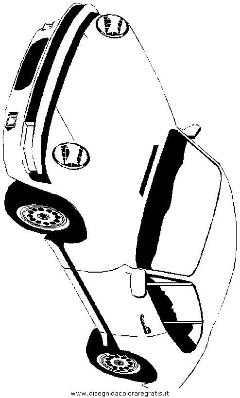mezzi_trasporto/automobili/automobile_45.JPG
