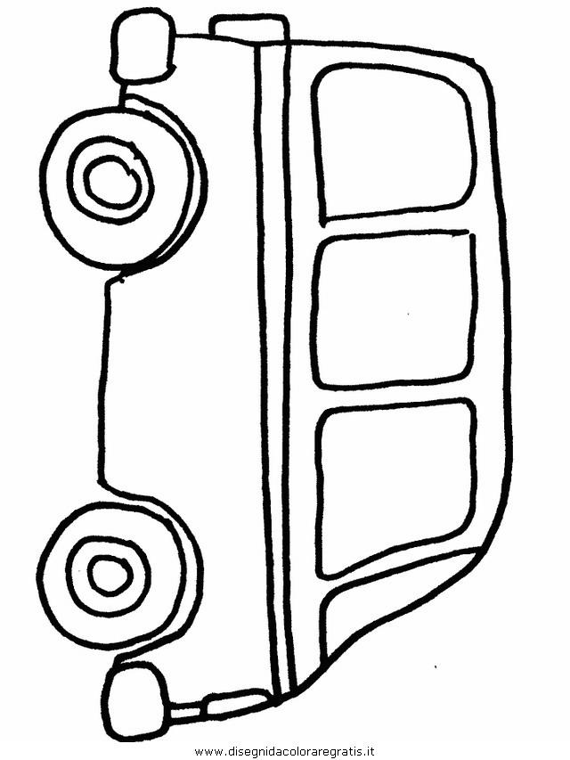 mezzi_trasporto/automobili/automobile_48.JPG