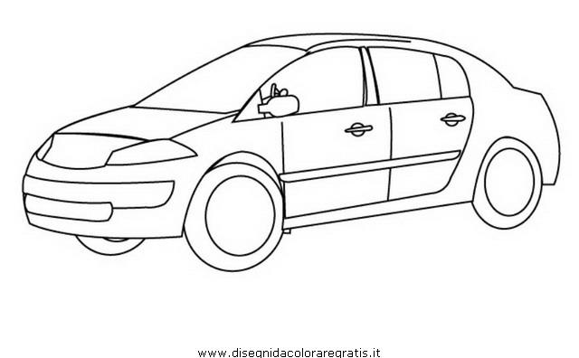 mezzi_trasporto/automobili/automobile_auto_01.JPG