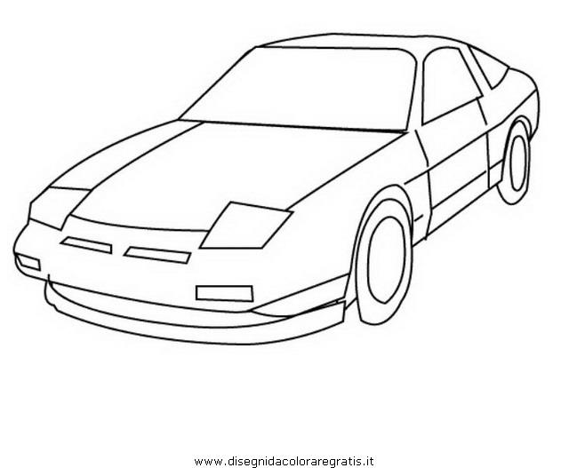mezzi_trasporto/automobili/automobile_auto_02.JPG