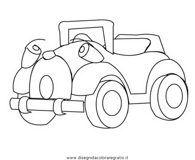 mezzi_trasporto/automobili/automobile_auto_03.JPG