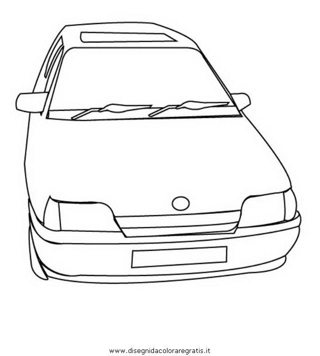 mezzi_trasporto/automobili/automobile_auto_04.JPG