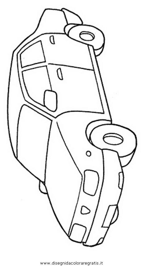 mezzi_trasporto/automobili/automobile_auto_05.JPG