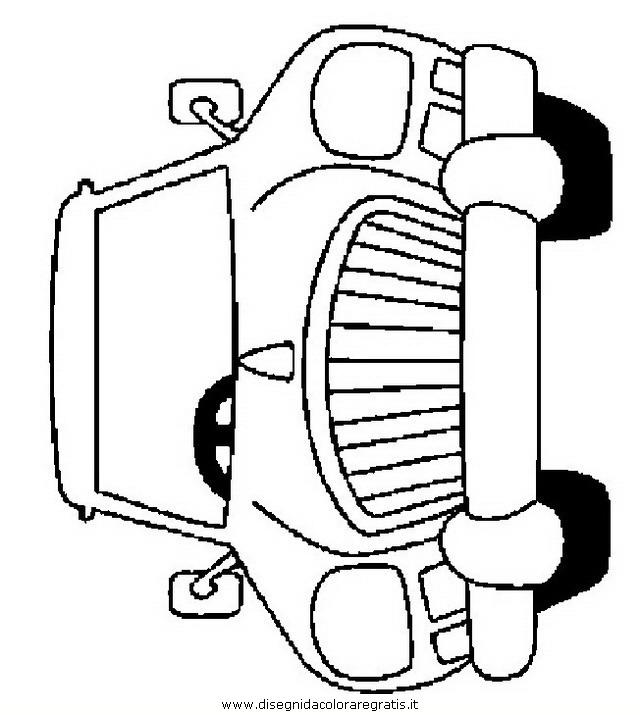 mezzi_trasporto/automobili/automobili_27.JPG