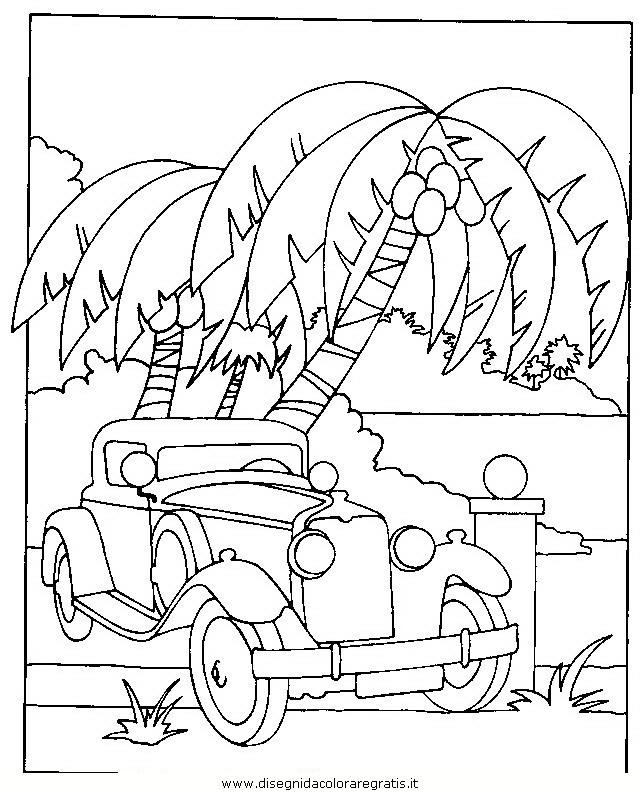 mezzi_trasporto/automobili/automobili_29.JPG