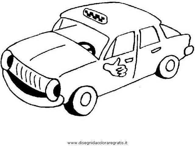 mezzi_trasporto/automobili/automobili_32.JPG