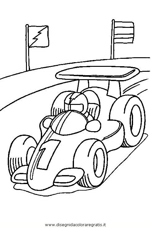 mezzi_trasporto/automobili/automobili_34.JPG