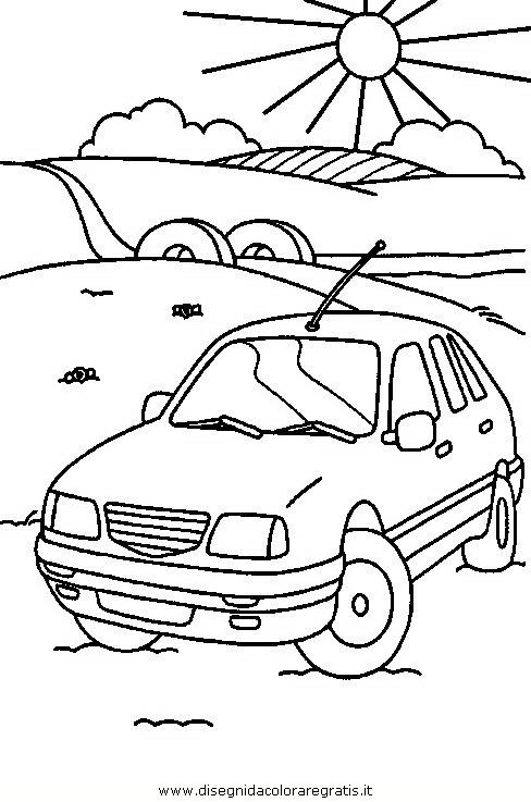 mezzi_trasporto/automobili/automobili_35.JPG