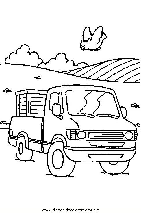 mezzi_trasporto/automobili/automobili_37.JPG