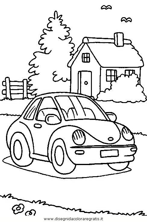 mezzi_trasporto/automobili/automobili_38.JPG