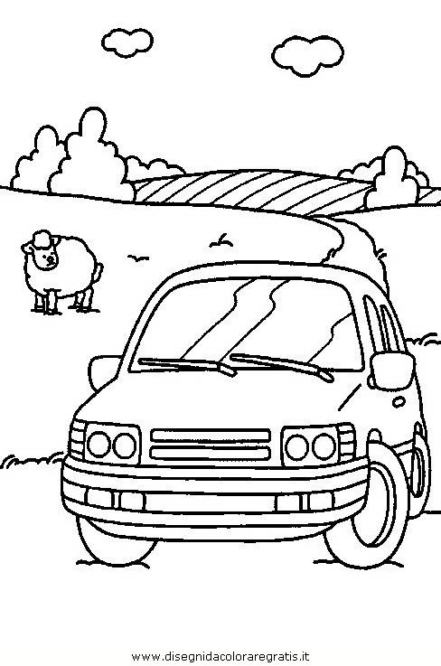 mezzi_trasporto/automobili/automobili_40.JPG