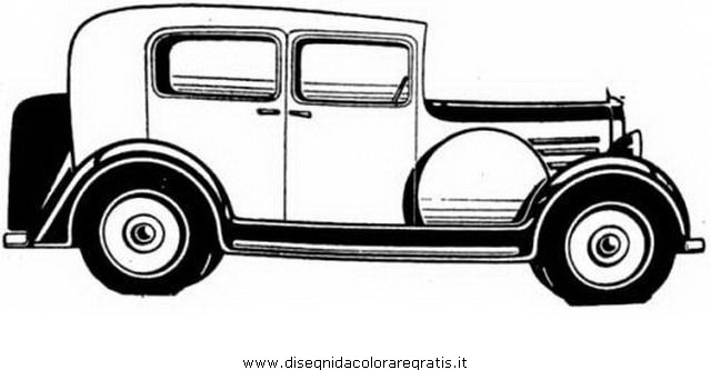mezzi_trasporto/automobili/balilla_berlina.JPG