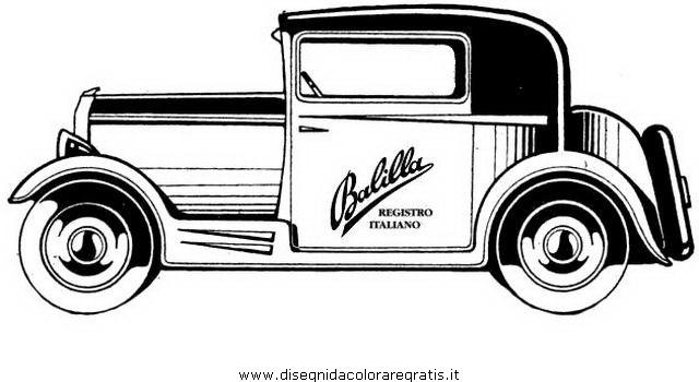 mezzi_trasporto/automobili/balilla_cabriolet.JPG