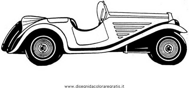 mezzi_trasporto/automobili/balilla_spider.JPG