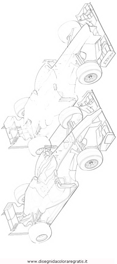 mezzi_trasporto/automobili/ferrari_f14.JPG