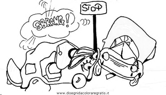 mezzi_trasporto/automobili/incidente.JPG