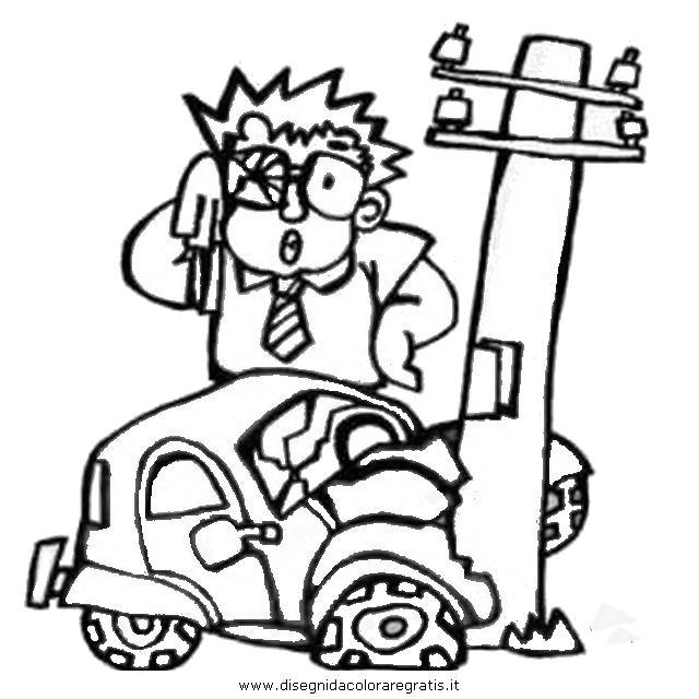 mezzi_trasporto/automobili/incidente_2.JPG