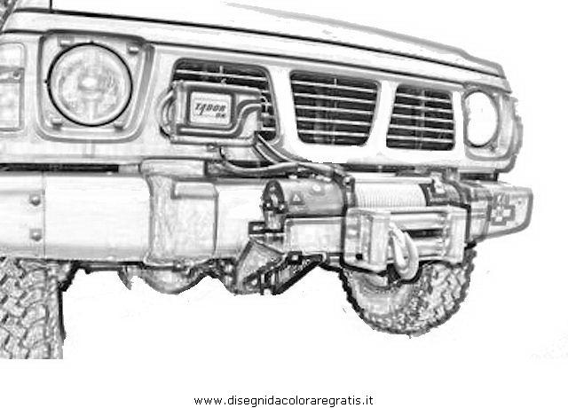 mezzi_trasporto/automobili/nissan_patrol_gr.JPG