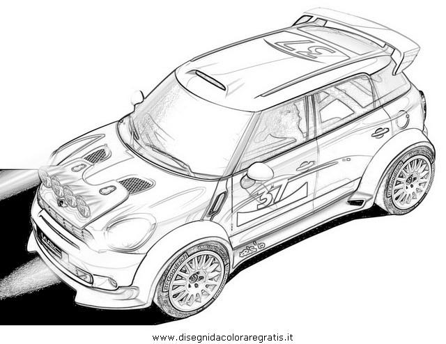mezzi_trasporto/automobili/rally_02.JPG