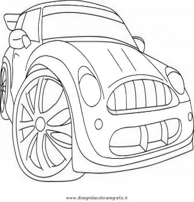 mezzi_trasporto/automobili/tuning_1.JPG