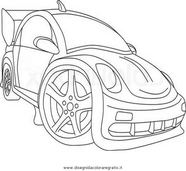 mezzi_trasporto/automobili/tuning_2.JPG