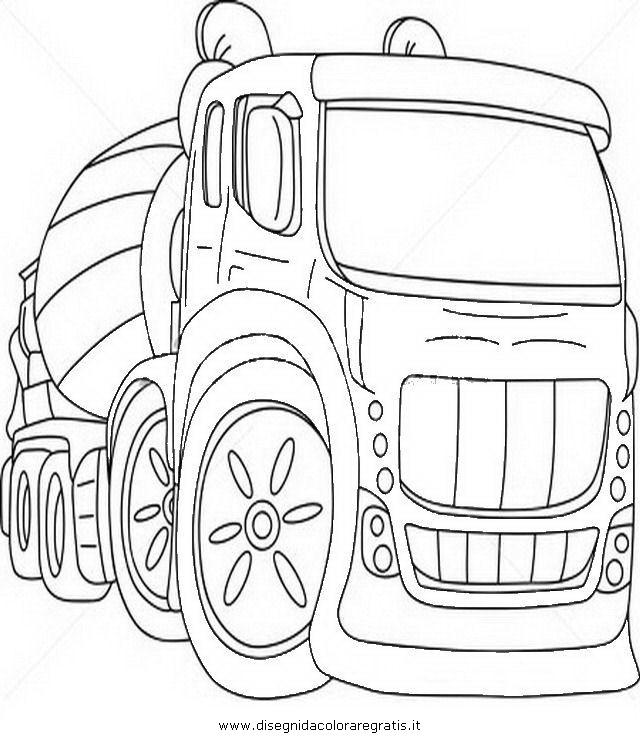 mezzi_trasporto/automobili/tuning_3.JPG