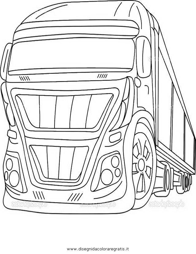mezzi_trasporto/automobili/tuning_5.JPG